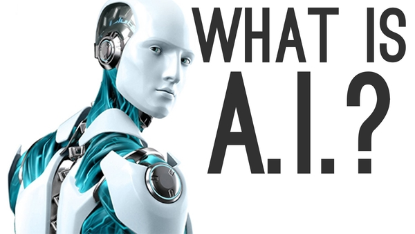(preparing for the future of artificial intelligence)的研究报告