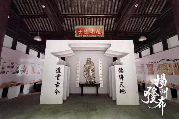 http://www.jiaokaotong.cn/gaokao/231180.html